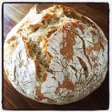 brød 1
