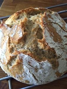 brød 2