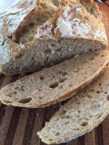 brød 3